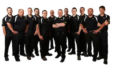 Multi Truck Appliance Repair Companies Invest In Online